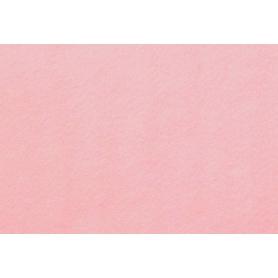 Feuille de feutrine rose, 1 mm - Rico Design