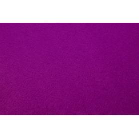Feuille de feutrine violette, 1 mm - Rico Design