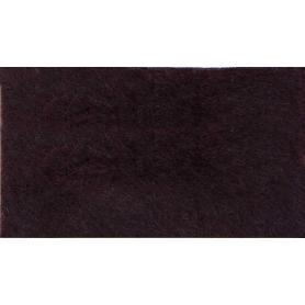 Feuille de feutrine marron, 1 mm - Rico Design