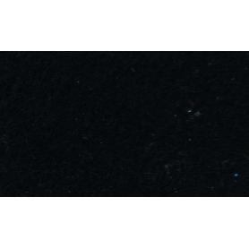 Feuille de feutrine noire, 1 mm - Rico Design