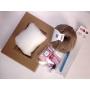 Kit ourson amigurumi