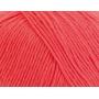 Pelote Essentials Cotton Soft Saumon Rico Design