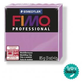 FIMO professional lavande