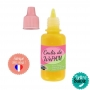 Faux coulis citron Wepam
