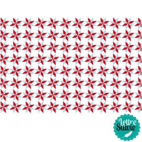 Coupon de tissu 45x55 cm Artemio Kids