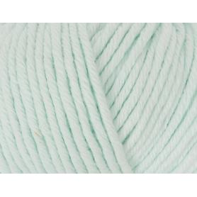 Pelote Fashion Cotton Big blanc - Rico Design