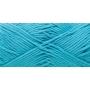 Pelote cotton aran bleu Rico Design