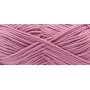 Pelote cotton aran vieux rose Rico Design
