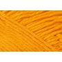 Pelote cotton aran mandarine Rico Design