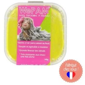 WePam Jaune 145g