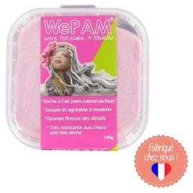 WePam Rose dragée 145g