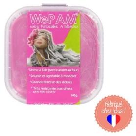 WePam Rose fushia 145g