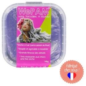 WePam Violet 145g