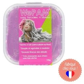 WePam Parme 145g