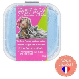 WePam Azur 145g
