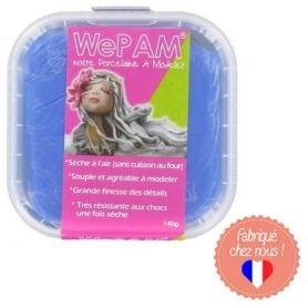 WePam Bleu Royal 145g