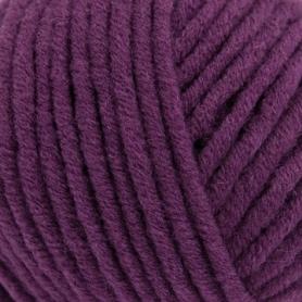 Laine Essentials Bigs aubergine Rico Design