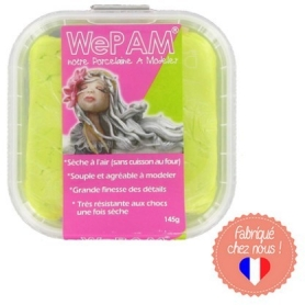 WePam Anis 145g