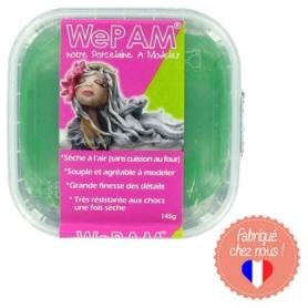 WePam Vert 145g