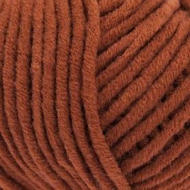Laine Essentials Bigs brun fauve Rico Design