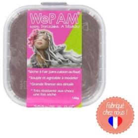 WePam Chocolat 145g