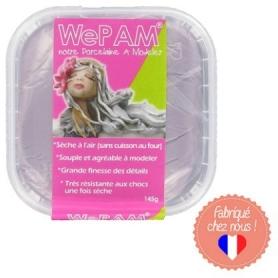 WePam Violet Antique 145g