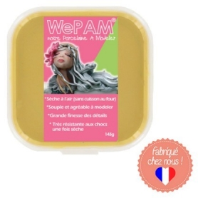WePam Or 145g
