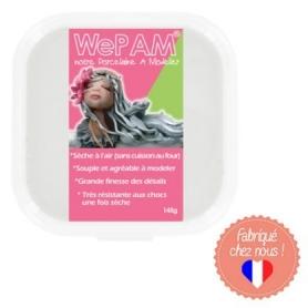WePam Blanc Nacré 145g