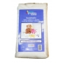 Ouate de rembourrage Hobby Time 100 g