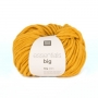 "Kit tricot Snood ""Je finis mon rang"""