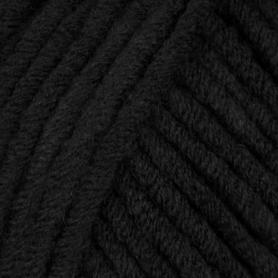 Laine Essentials Bigs noire Rico Design