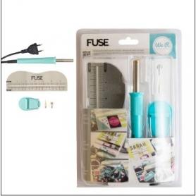 Sleeve Fuse Tool - We R Memory Keepers