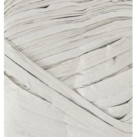 Creative Paper gris de Rico Design
