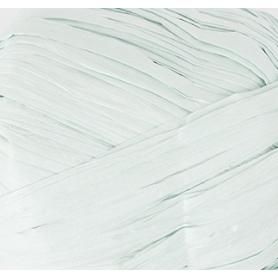 Creative Paper menthe de Rico Design