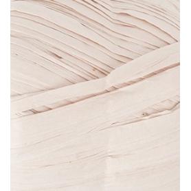 Creative Paper rose poudré de Rico Design