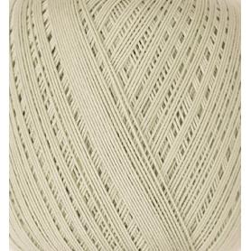 Coton mercerisé essential crochet menthe 50g - Rico Design