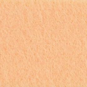 Feutrine rouge chiar 30x30 cm - Artemio