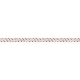 Masking tape feuillage multicolore - Artemio