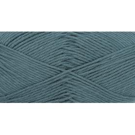 """Coton DK bleu pétrole """"Créative cotton"""" de Rico Design"""