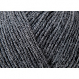 Fashion Nature DK gris foncé Rico Design