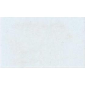 Feuille de feutrine blanche, 1 mm - Rico Design