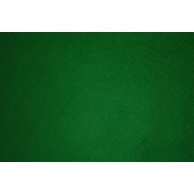 Feuille de feutrine verte , 1 mm - Rico Design