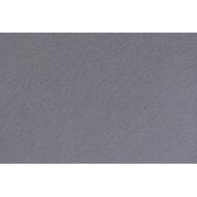 Feuille de feutrine grise, 1 mm - Rico Design