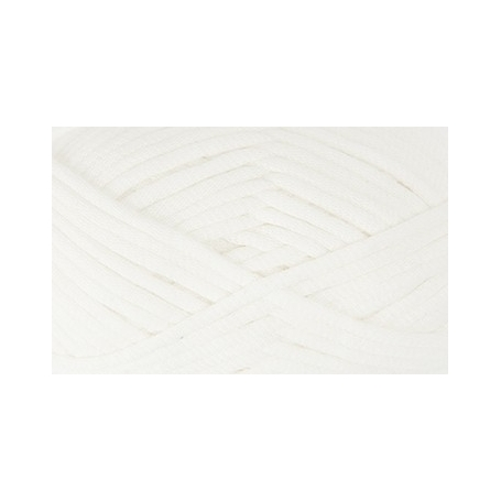 Pelote Fashion Jersey Blanc - Rico Design