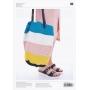 Pelote Fashion Jersey Jaune - Rico Design