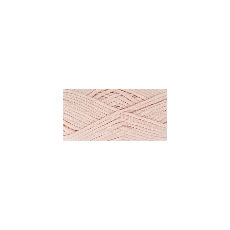 Pelote Fashion Jersey poudre - Rico Design