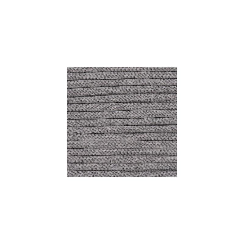 Pelote Fashion Jersey gris - Rico Design