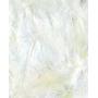 Plumes blanches, 3 gr - Artemio