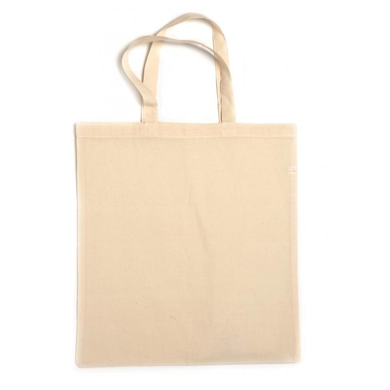 Tote bag à customiser - Glorex