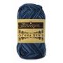 Scheepjes Catona Denim bleu jean - sch 150